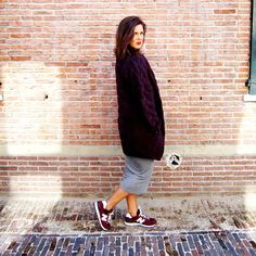 """Bordeaux 