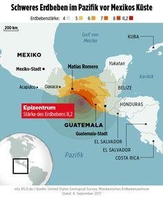 7d Suppe zur Gewichtsreduktion Ecuador Erdbeben
