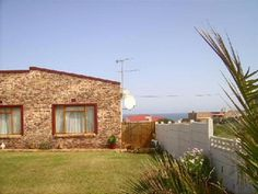 3 Bedroom House For Sale in Lamberts Bay   Seeff Property Group Open Air Restaurant, Maps Street View, 3 Bedroom House, Water Lighting, Open Plan Kitchen, Reception Rooms, Beautiful Gardens, Cape, Pergola