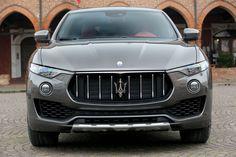Maserati Levante (62)