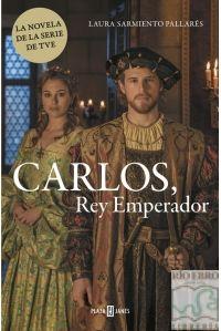 CARLOS, REY EMPERADOR Nostalgia, Movies And Tv Shows, Movie Tv, Tv Series, Books To Read, Netflix, History, Film, Reading