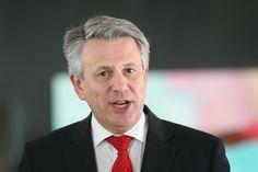 Royal Dutch Shell Has A New Mindset