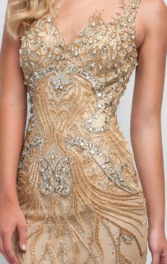 ༻⚜༺ ❤️ ༻⚜༺ Terani Couture Evening Dresses ༻⚜༺ ❤️ ༻⚜༺