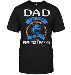 100% Satisfaction guaranteed! Get this awesome limited edition papa tee before it's gone! This shirt is NOT sold in stores! Buy 2 or more to get discounted shipping! International shipping available! Guaranteed safe and secure checkout via PayPal/VISA/MASTERCARD Need help with ordering? Call us at 1-844-334-7520 (9am-5pm PST) or email us at support@teebuz.com