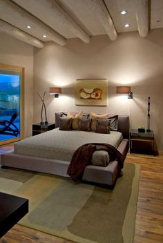 74 Best Sw Decorating Images Santa Fe Southwestern Decorating