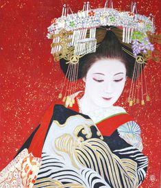 黒川雅子のデッサン  BLOG版   の画像