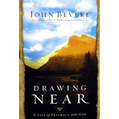Amazing book by John Bevere