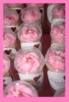 Push up cake pops... cupkatesandparties.blogspot.com