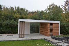 Carport Designs, Pergola Designs, Outdoor Pergola, Outdoor Decor, Diy Pergola, Carport Plans, Pool Cabana, Shed Design, Outdoor Kitchen Design
