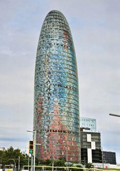 #barcelona #spain #travel #city #barcellona