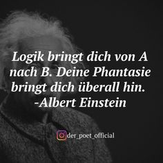 Humor, Quotes, Organization, Nice Things, Einstein Quotes, Relationships, Quotations, Humour, Funny Photos