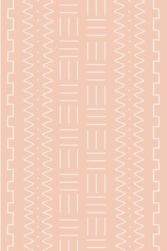 mudcloth-background-by-almost-makes-perfect-iphone4.png 640×960 pixels