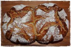 Kochen....meine Leidenschaft: Allgäuer Bergzwilling