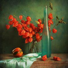 photo: ... | photographer: Jolanta Brigere | WWW.PHOTODOM.COM