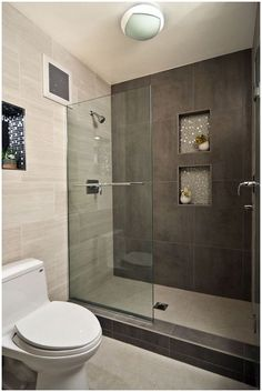 Image result for small bathroom makeover ideas