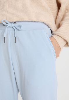 Soyaconcept Pantalones - skyway - Zalando.es Drop Crotch, Legs, Pockets, Pants, Sports