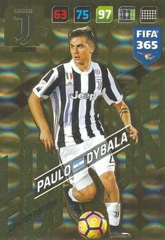 Fifa, Trading Card Database, Automobile, Stickers, Baseball Cards, Gallery, Sports, Messi Photos, Car