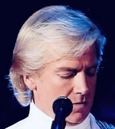 Justin Hayward, Fluffy Hair, Moody Blues, Back In The Day, Stars, Tv, People, Movies, Beautiful