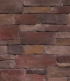 Cypress Weather Ledge - Stone Veneer - Interior Stone - Exterior Stone - By Dutch Quality