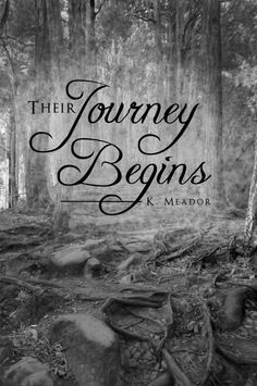 Historical fiction story written by K Meador. Only for historical fiction lover. Great Books, My Books, Man Of Honour, Indie Books, Fiction Stories, Journey, Digital Text, Book Launch