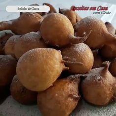 Pie with raisins and pistachios - Healthy Food Mom Dutch Oven Recipes, My Recipes, Gourmet Recipes, Dessert Recipes, Cooking Recipes, Favorite Recipes, Healthy Recipes, Salted Caramel Fudge, Salted Caramels