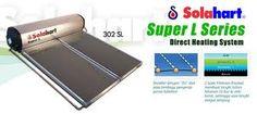 service solahart 02199316735 pemanas air solar water heater cv davinatama (scheduled via http://www.tailwindapp.com?utm_source=pinterest&utm_medium=twpin&utm_content=post8185116&utm_campaign=scheduler_attribution)