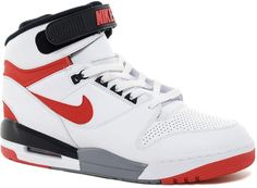 Nike Air Revolution Trainers