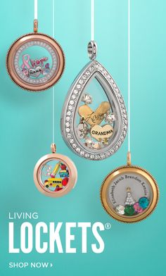 Tell your story in a Living Locket by Origami Owl Shop at charmingcarlas.origamiowl.com! #charmingcarlas #origamiowl #perfectgift