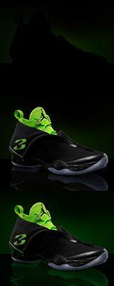 Air Jordans XX8