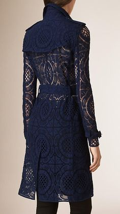 Galerry harrison flared dress alice and olivia
