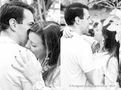 Ensaio de casal | Tati e Guilherme - Floripa - SC | Fotógrafo SC