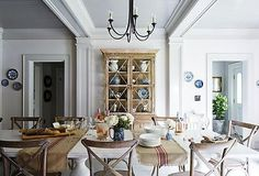 European Charm | One Kings Lane