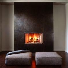 koinek-w-salonie-domu-w-wersji-modern-nowoczesny-pomysly-aranżacje-9