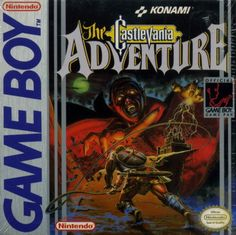 final fantasy 4 gba | ... The Nintendo Game Boy online | Play retro games online at Game Oldies