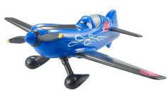 Disney Planes Japanese Racer No 3 Tsubasa DieCast Vehicle * Check out the image by visiting the link.Note:It is affiliate link to Amazon. #KidsSportGame