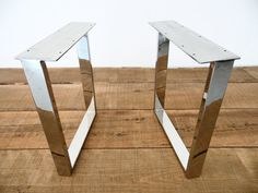 Frame Stainless Steel Tube Table Legs are specially hand crafted and prepared for you by the BALASAGUN team. They are made of the highly strong