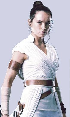 Star Wars Episodio Ix El Ascenso De Skywalker