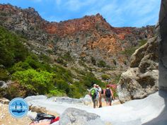 02-Woche-nach-Griechenland-fur-einen-aktiven-Urlaub-301 Hani, Crete Greece, Aktiv, In The Heights, Grand Canyon, About Me Blog, Island, Vacation, Apartments