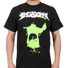 OFFICIAL ~ BISON B.C. Gorilla T-Shirt