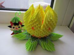 IMG_0704.JPG… | Album | galyusha | 3D Origami Art