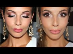 Hey my Brides In this video I used ONLY Drugstore makeup for an affordable Bridal makeup tutorial! This is a super elegant look and I think it still shows of. Affordable Bridal, Avon Skin So Soft, Old Makeup, Makeup For Blondes, Drugstore Makeup, Full Face, Makeup Videos, Bridal Makeup, Makeup Yourself