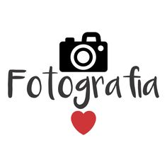 T-Shirt Feminina - Curso Fotografia 3 - Foto Quotes About Photography, Photography Lessons, Love Photography, Camera Art, Camera Painting, Just Girly Things, Doodle Art, Cute Wallpapers, Instagram Feed