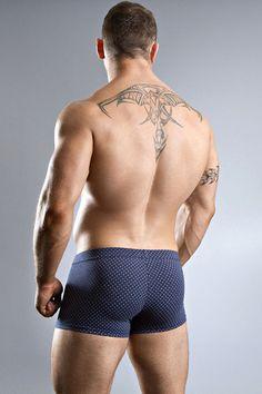 Top Quality Mens Protect Comfort Boxer Briefs Boxer Briefs HOM Discount Best Sale gHXjpk8