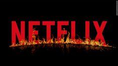 netflix fire