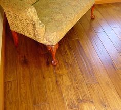 Your money saving source for hardwood interior packages including hardwood flooring, cabinetry, doors, stairs and more, with decades of experience and friendly service. Reclaimed Hardwood Flooring, Mosaic Flooring, Hardwood Floors, Flooring, Floors And More, Interior, Mahogany Flooring, Cherry Hardwood Flooring, Reclaimed Hardwood