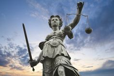 lady justice - Google Search