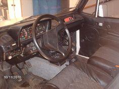 #1 Chevrolet Volt, Audi Rs6, Geneva Motor Show, Romania, Vehicles, Pictures, Photos, Rolling Stock, Vehicle