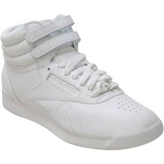 f9cd7ef87e2 reebok high tops 80s womens black cheap   OFF58% The Largest Catalog ...