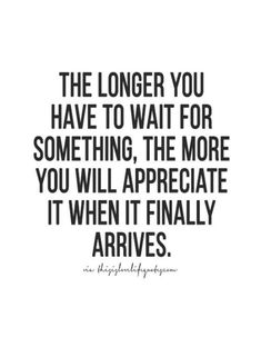 Moving On Quotes : 100 Inspirational Quotes About Moving On 2 New Quotes, Quotes For Him, Happy Quotes, Great Quotes, Bible Quotes, Quotes To Live By, Positive Quotes, Funny Quotes, Inspirational Quotes