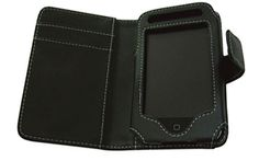 $2 for iPhone Wallet Case!! WHAT?????